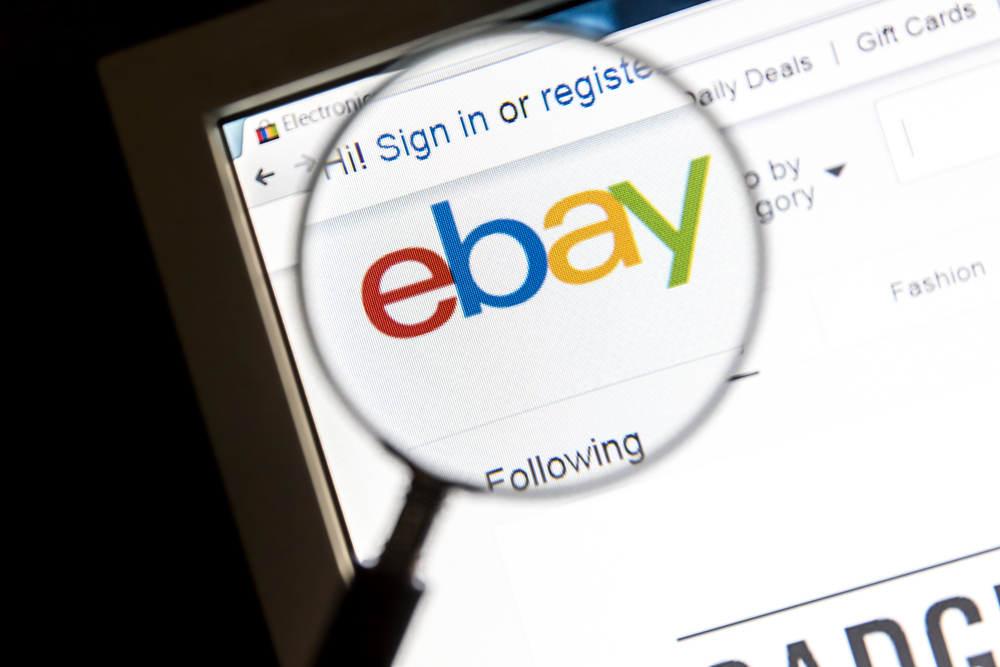Help I Can T Use My Ebay Gift Card